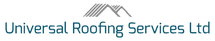 Universal Roofing Services